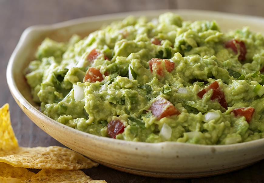 easy-guacamole-ck-x